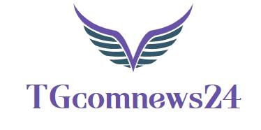 TGcomnews24